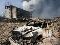 Западный эксперт объяснил, почему операция РФ в Сирии оказалась успешной
